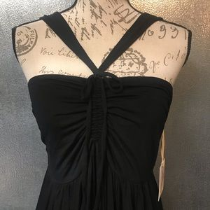 Jessica Simpson Dresses - SOLD Jessica Simpson Maternity Dress